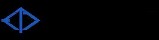 メイクロゴ