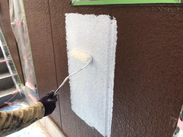 水性塗料と油性塗料の違い